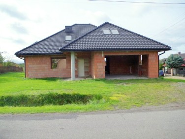 Dom Pogwizdów