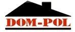 DOM-POL Biuro Obrotu Nieruchomościami Marzena Łojek
