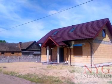 Dom Łomnica