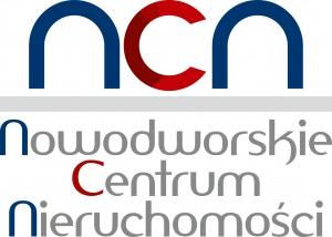 Nowodworskie Centrum Nieruchomości Sp. z o.o.