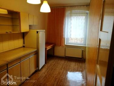 Mieszkanie Jedlinka