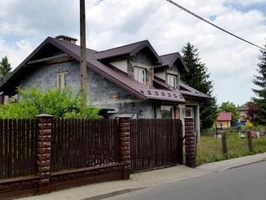 Budynek użytkowy Niepołomice
