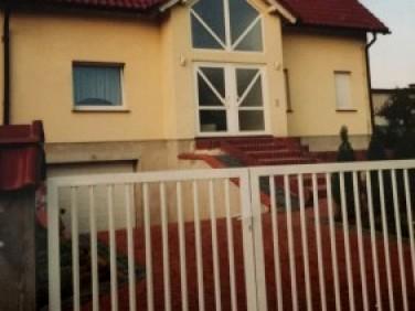 Dom Bogacica