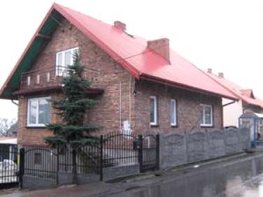 Dom Czułów