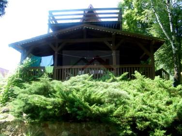Dom Karniewek