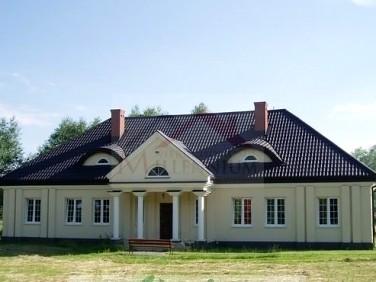 Dom Złotopolice