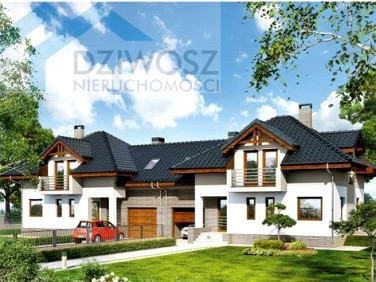 Dom Piszkawa