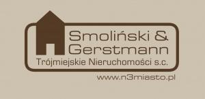 Smoliński & Gerstmann Trójmiejskie Nieruchomości s.c.