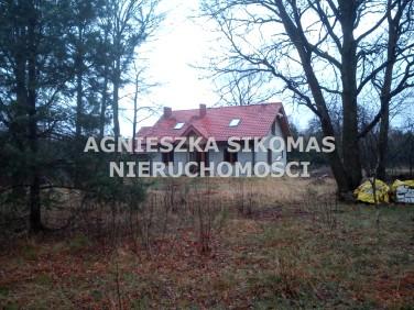 Dom Sokole Pole