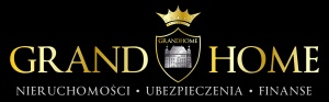 GRANDHOME Sp. z o.o.