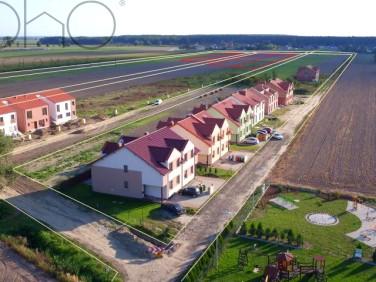 Działka budowlana Dachowa