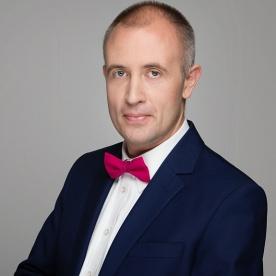 Adam Jagieło