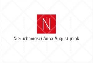 Anna Augustyniak Nieruchomości