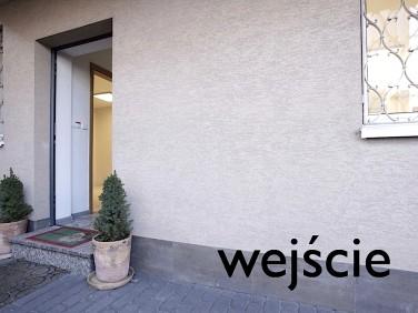 Dom Poznań wynajem