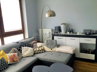 Mieszkanie Szeligi