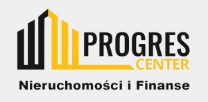 Progres Center