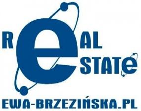 Ewa-Brzezińska.pl
