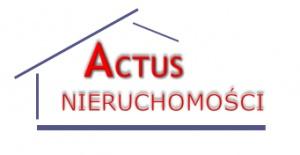 Biuro Pośrednictwa Nieruchomości ACTUS
