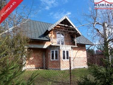 Dom Błonie sprzedaż