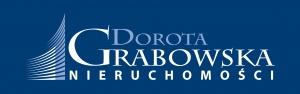 Dorota Grabowska Nieruchomości