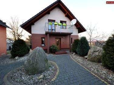 Dom Schodnia