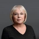 Małgorzata Śmierzchalska