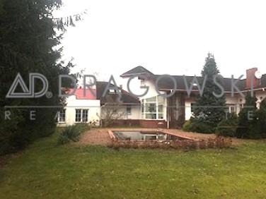 Dom Dobrzyń