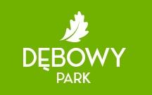 Dębowy Park