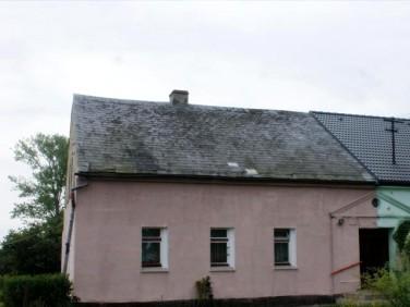 Dom Gosław