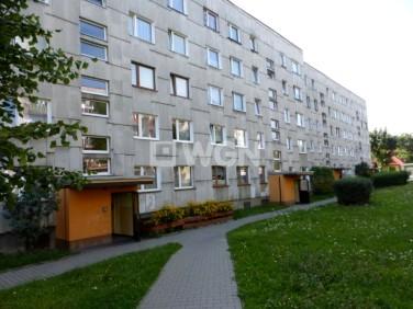 Mieszkanie Myszków