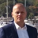 Robert Olczyk