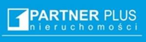 PARTNER PLUS spółka z o.o. spółka komandytowa