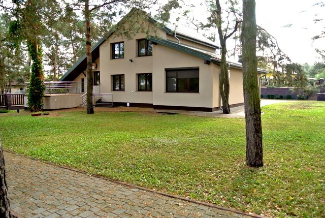 Dom Włocławek sprzedaż