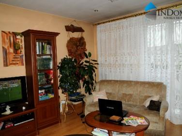 Mieszkanie Łaziska Górne