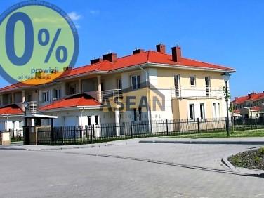 Dom Wólka Kosowska