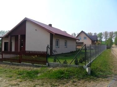 Dom Kobyla Góra