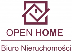 Open Home Biuro Nieruchomości Robert Szkudaj