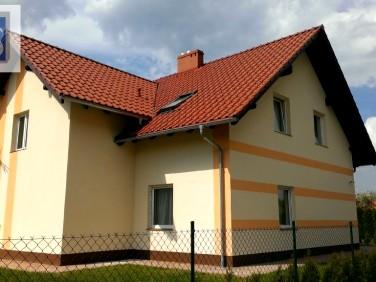 Budynek użytkowy Obora