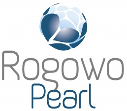 Rogowo Pearl