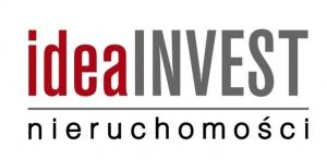 idea INVEST Nieruchomości
