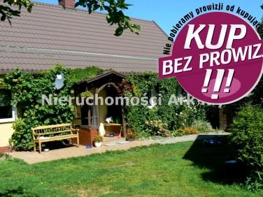 Dom Biecz