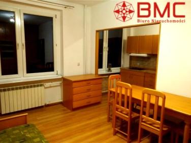 Mieszkanie Koszęcin