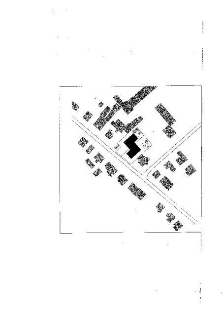 Działka budowlana Skórzewo
