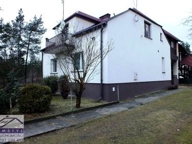 Dom Zawiercie