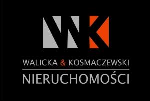 Walicka & Kosmaczewski Nieruchomości