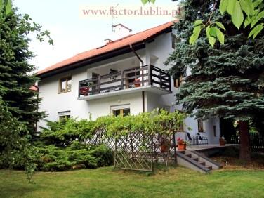 Dom Lublin