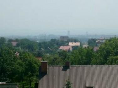 Lokal Zielonki