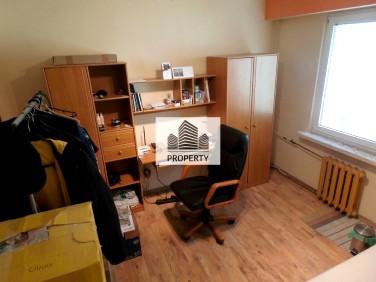 Mieszkanie Górsk