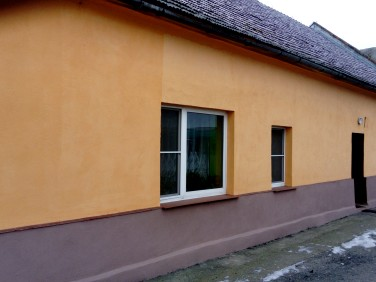 Mieszkanie Zakrzewo