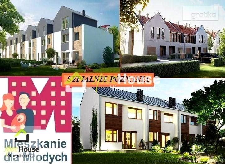 Mieszkanie Koninko